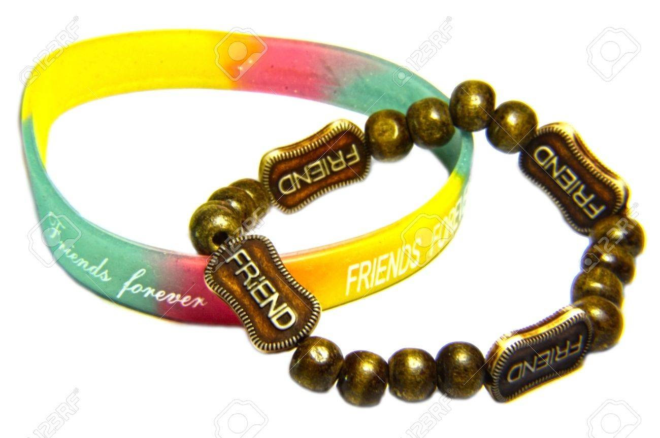 of bands ba multicolor pack band multiple friendship combo hfl