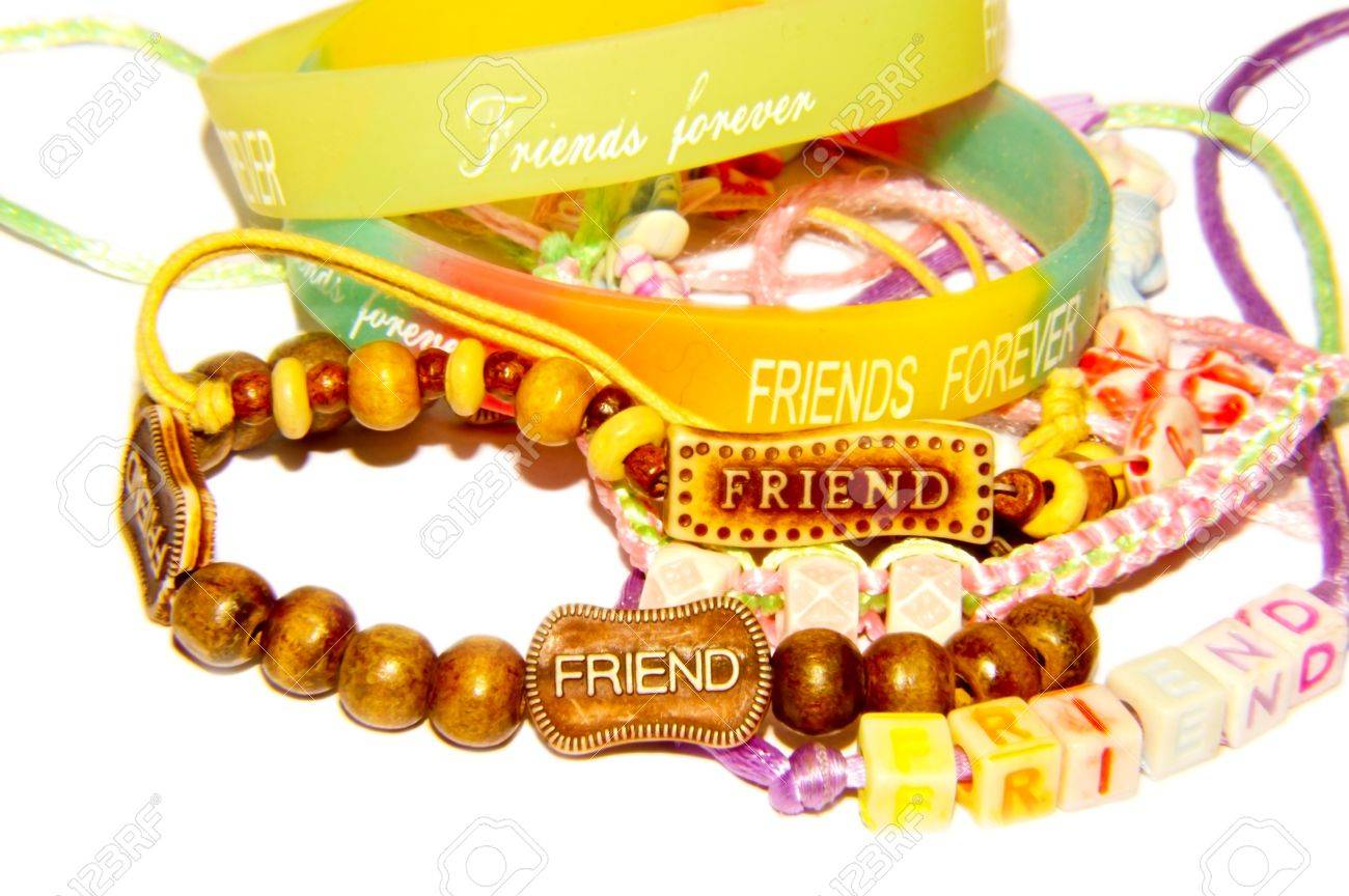 friendship bracelet penelopetom with original buttercup lilac bracelets and personalised rose product peach by suede bands