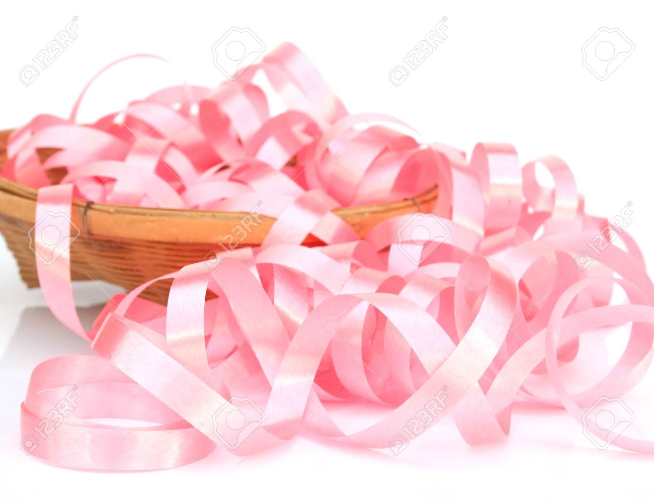 Ribbon Stock Photo - 12742187