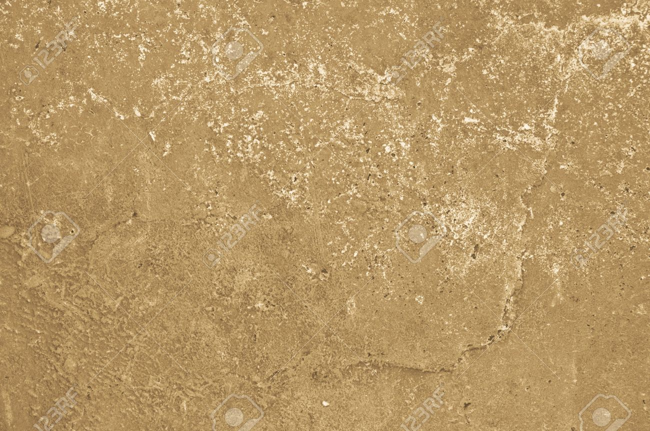 Brass Gold Texture Gold Background Texture