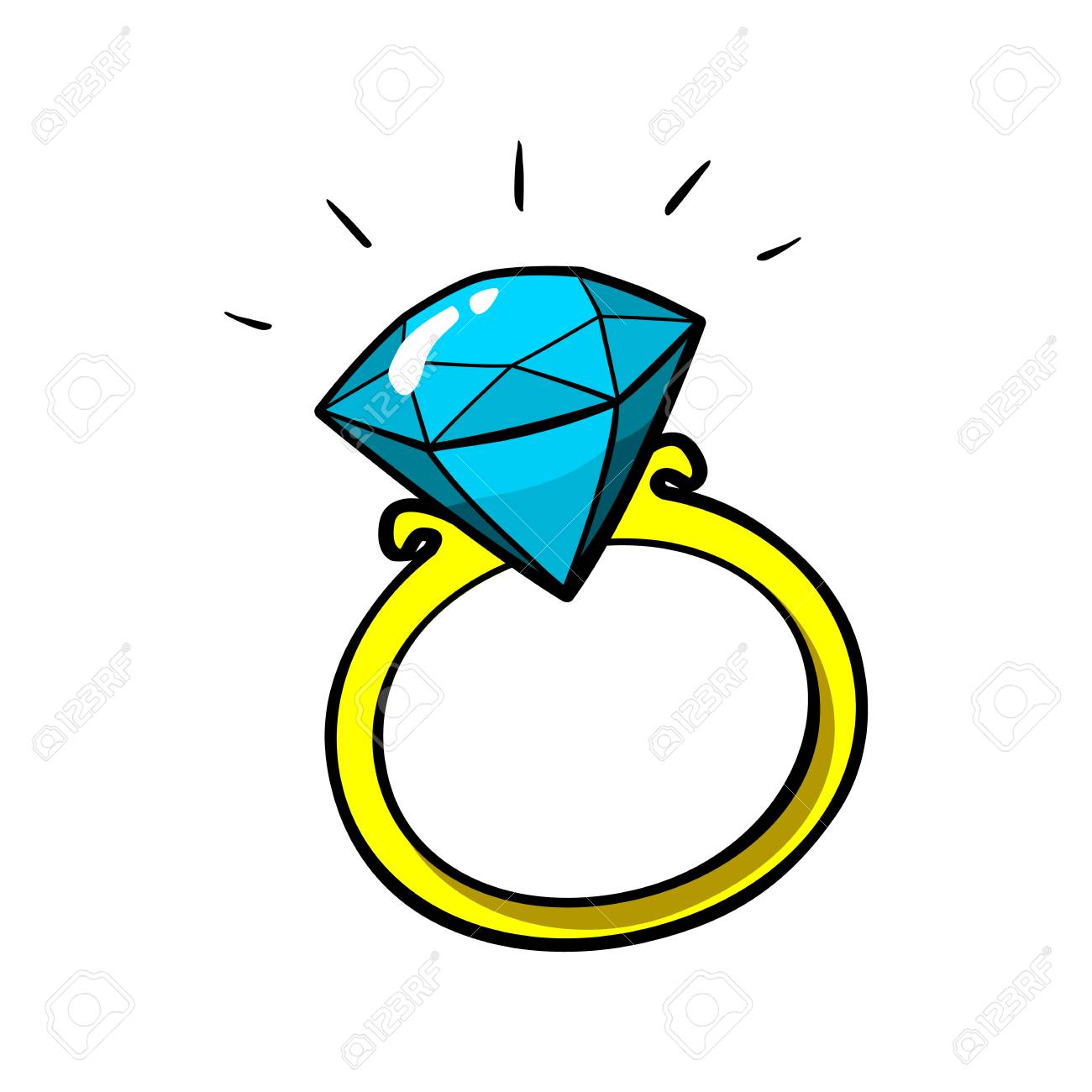 universe diamond pin part steven comic cartoon chapter