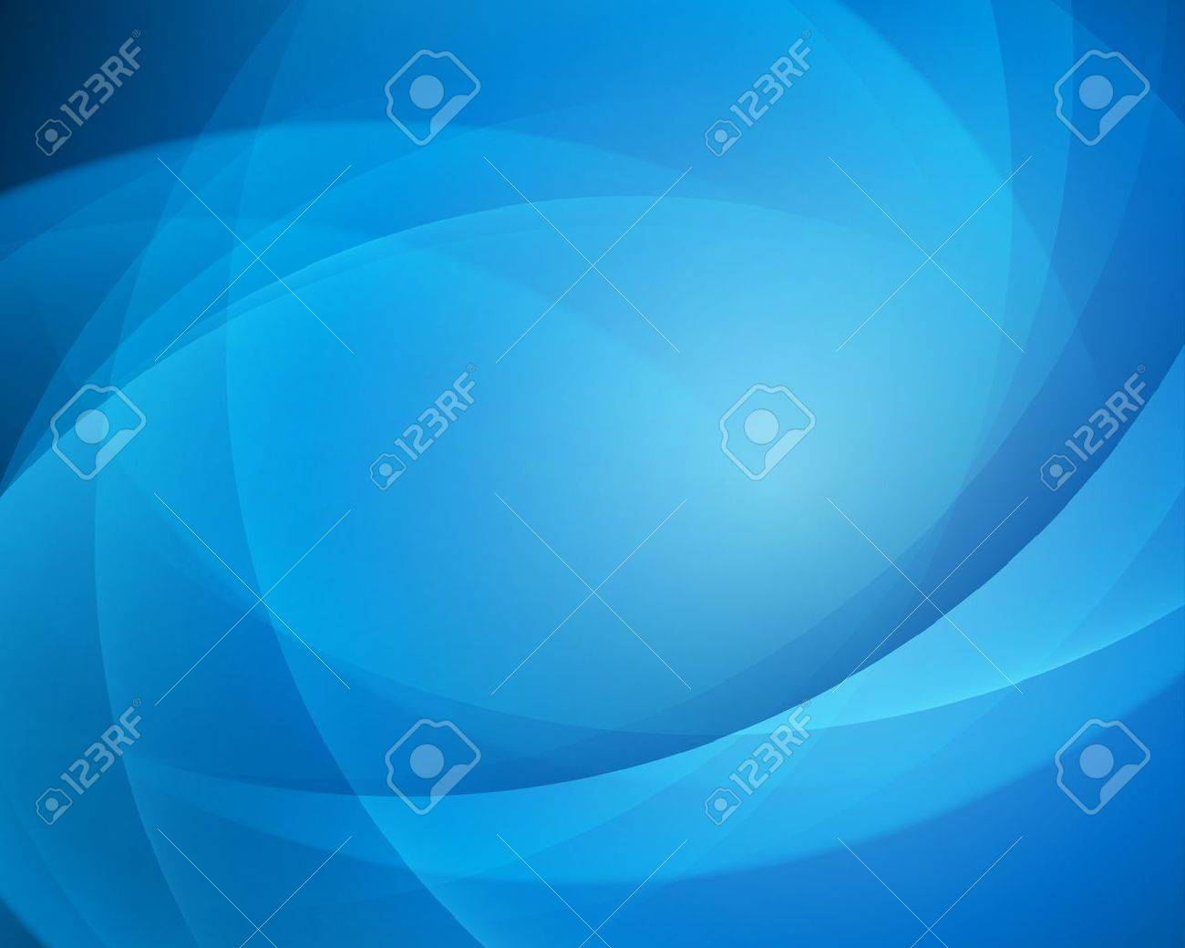 Abstract light background Stock Vector - 18783261