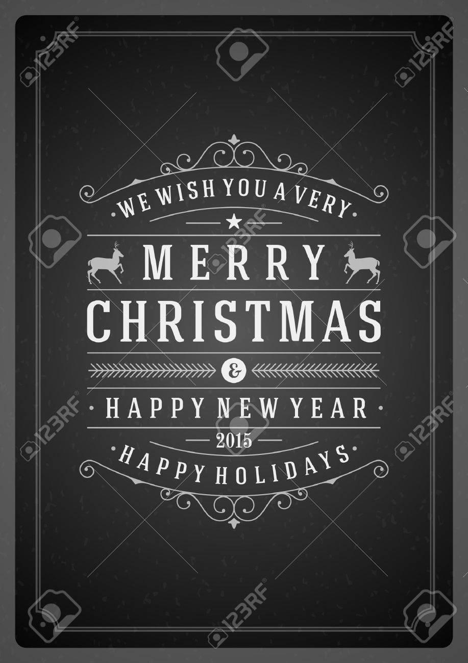 Weihnachtsbackround Und Ornament Dekoration. Frohe Weihnachten ...