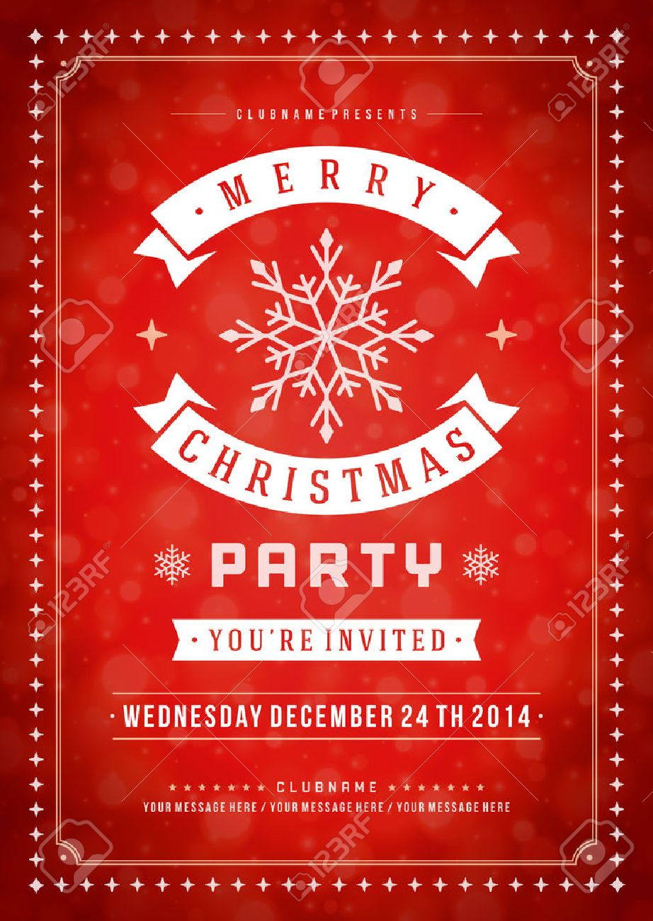 Club Party Invitations Images - Party Invitations Ideas