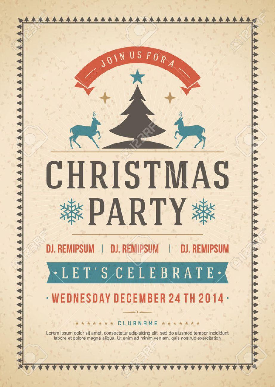 Dj Party Invitation Choice Image - Party Invitations Ideas