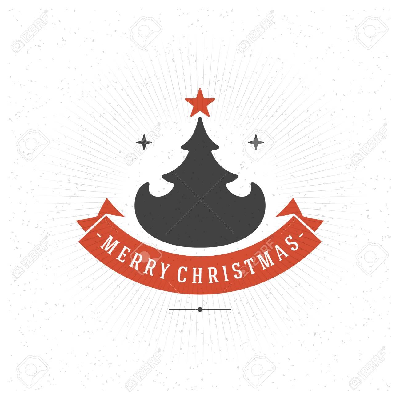 Stern Frohe Weihnachten.Stock Photo