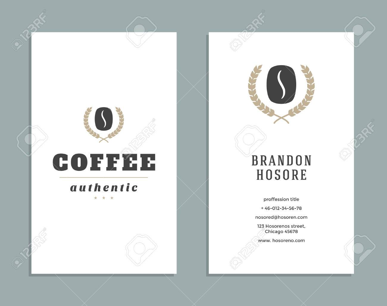 Stunning Steve Martin Business Card Images - Business Card Ideas ...