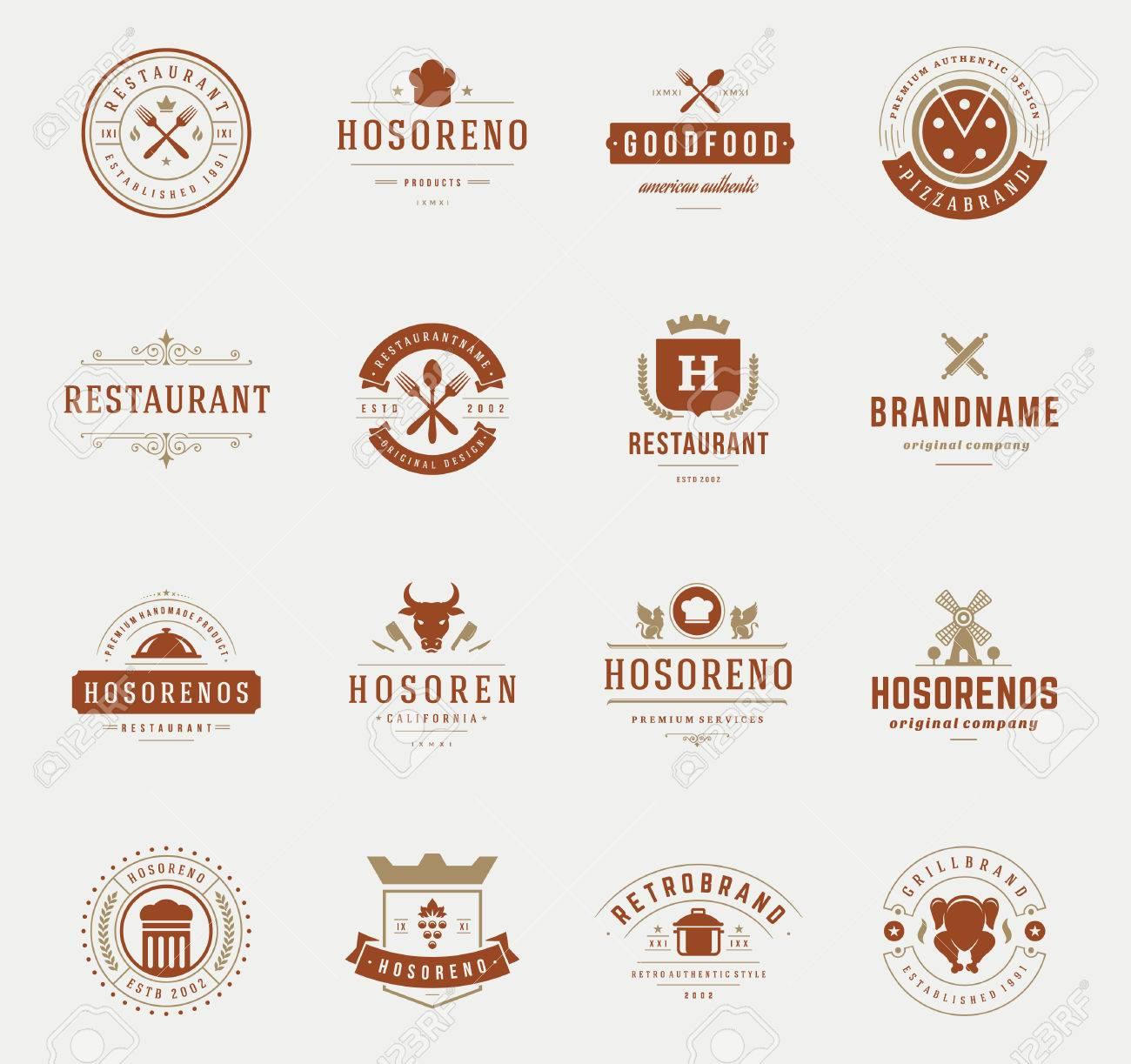 Tolle Restaurant Buchhaltungsvorlagen Ideen - Beispiel ...