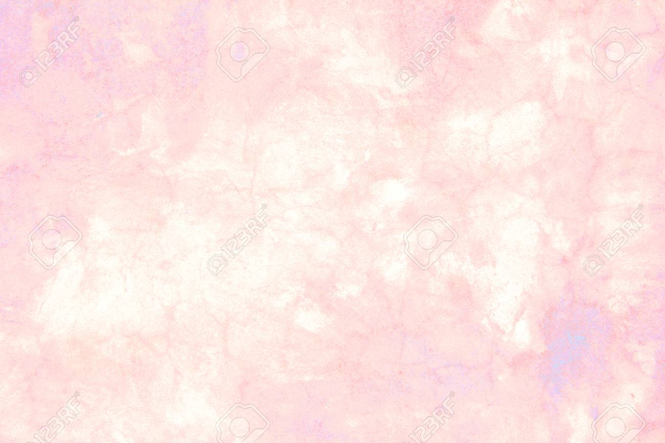 Best Wallpaper Marble Pastel Pink - 72455014-marble-pastel-background-in-pink  Picture_934267.jpg