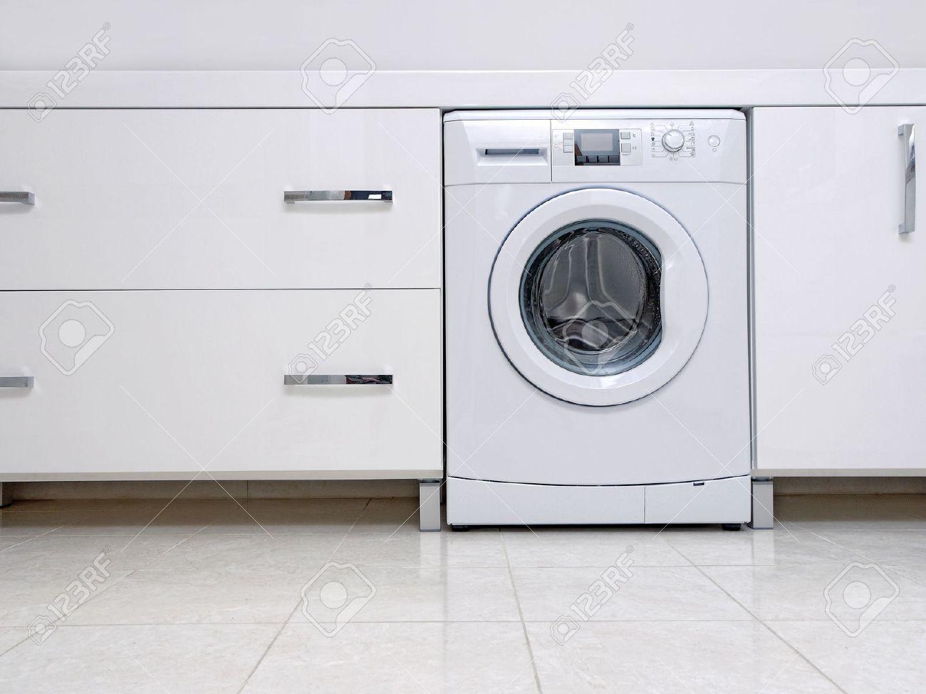 Mobili Da Bagno Con Lavatrice: Mobile bagno lavatrice e ...