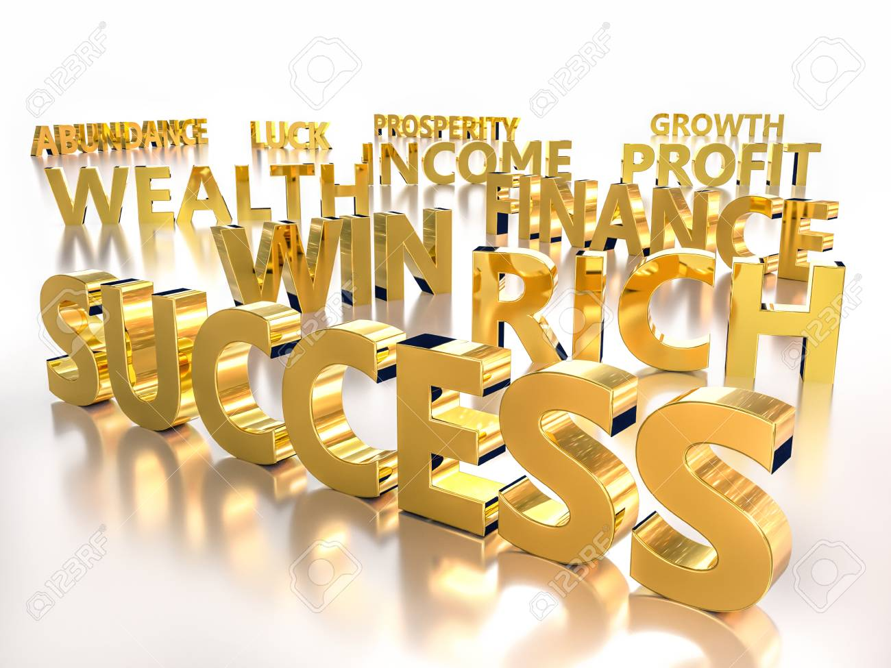 Image result for golden words
