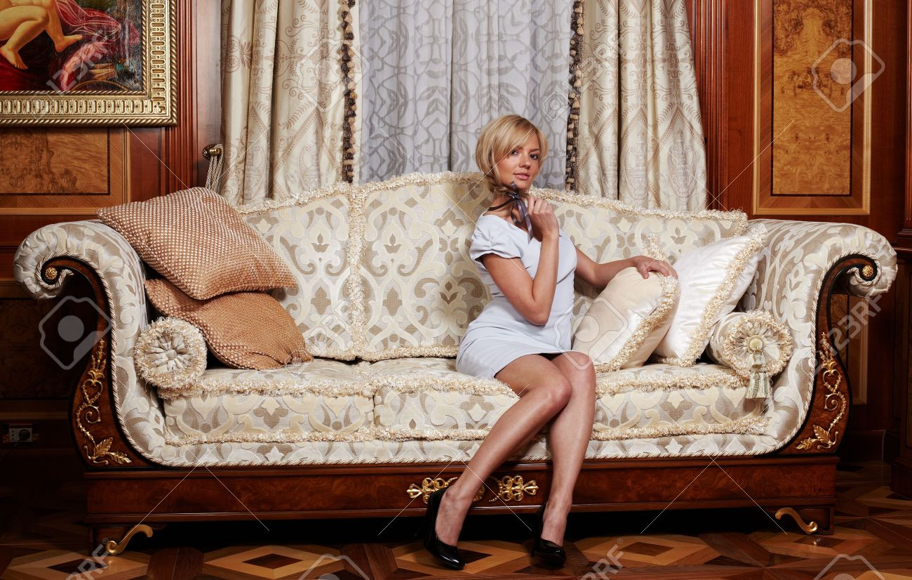 Интернет-магазин мебели Цвет Диванов 94