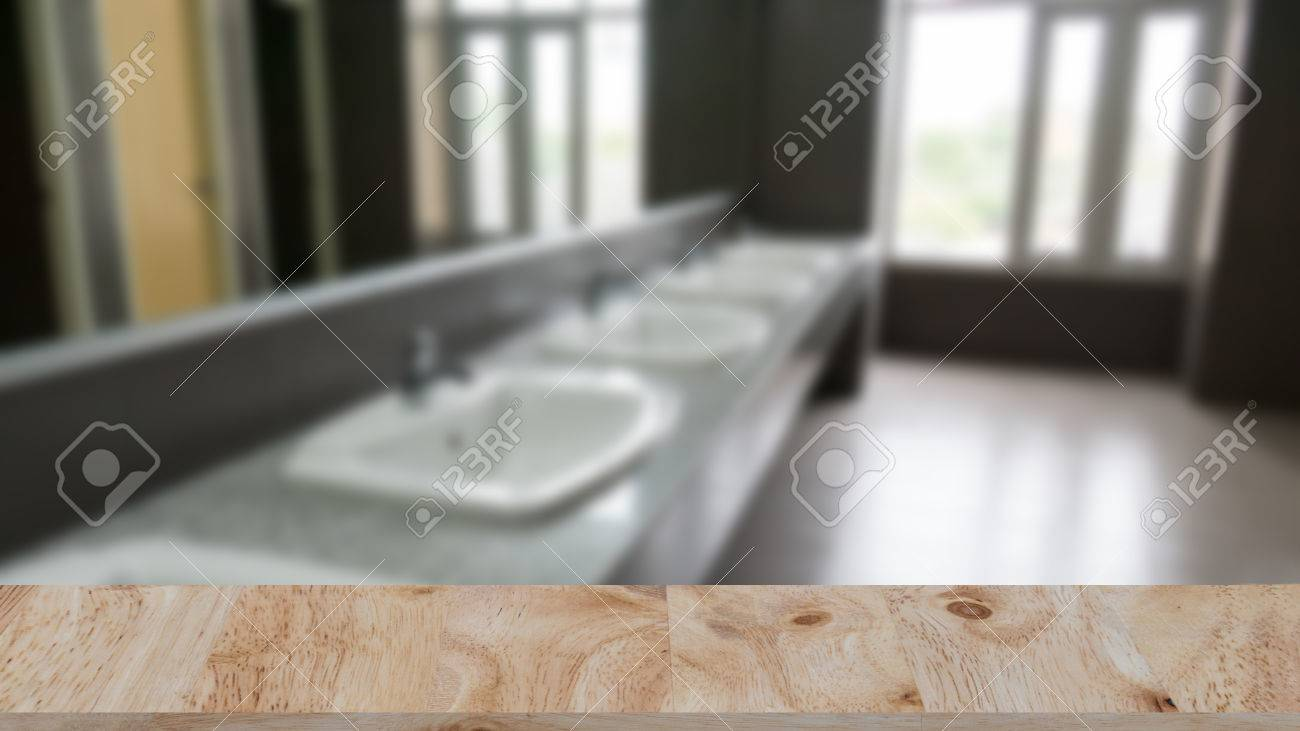 Commercial Bathroom For Washing Hands Washbasins Public Toilets - Commercial bathroom toilets