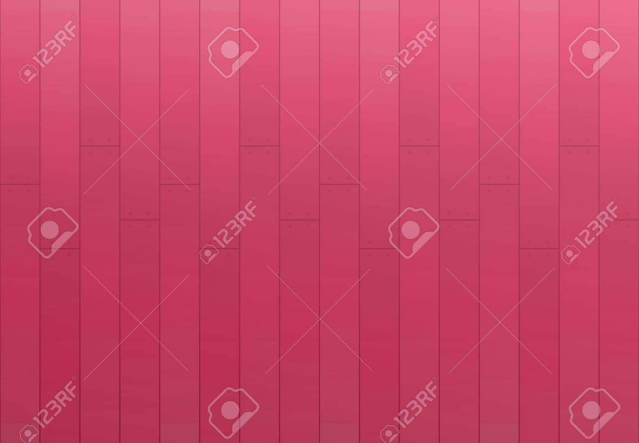 Gradient dark pastel pink wood wall style texture pattern gradient dark pastel pink wood wall style texture pattern background wallpaper illustration 55861770 voltagebd Images