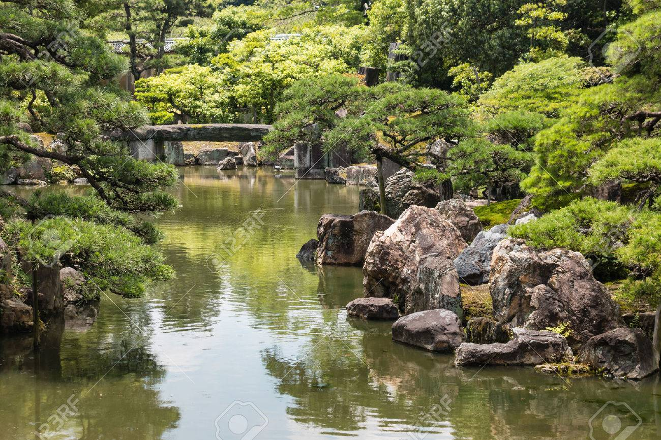 Japanese Zen Garden Water zen garden images & stock pictures. royalty free zen garden photos