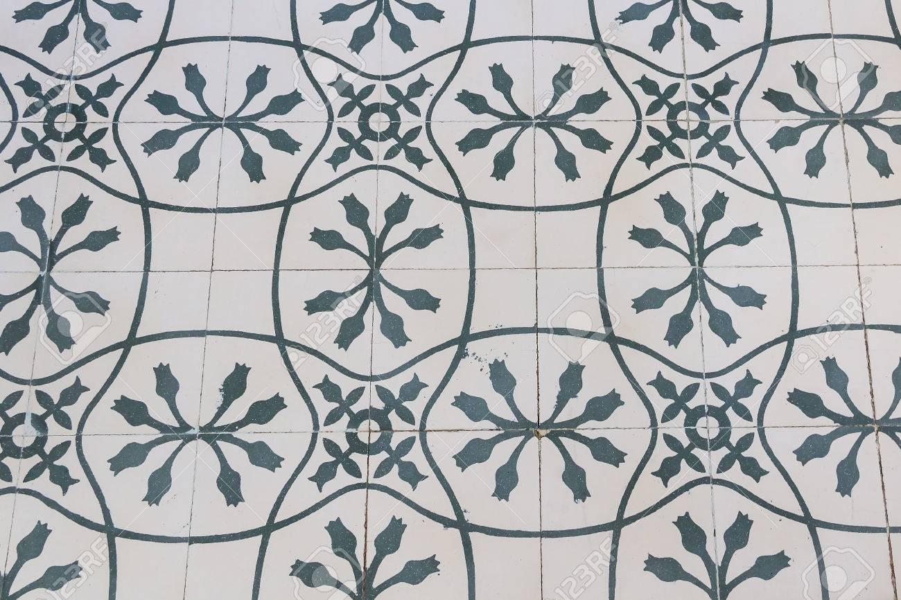 Vintage floor tiles thai design tile background stock photo vintage floor tiles thai design tile background stock photo 73997944 doublecrazyfo Image collections