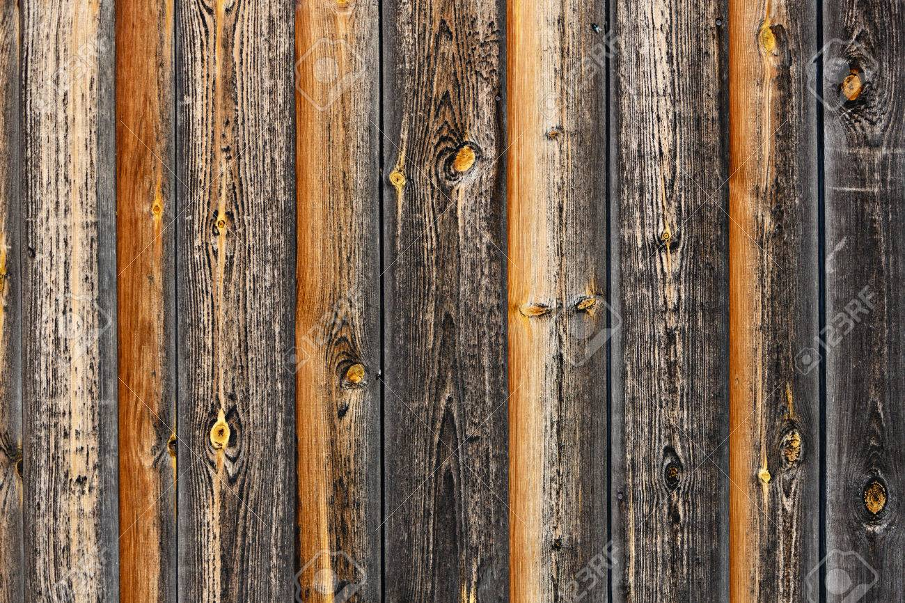 old barn wood wall background texture stock photo, picture andold barn wood wall background texture stock photo 44878275