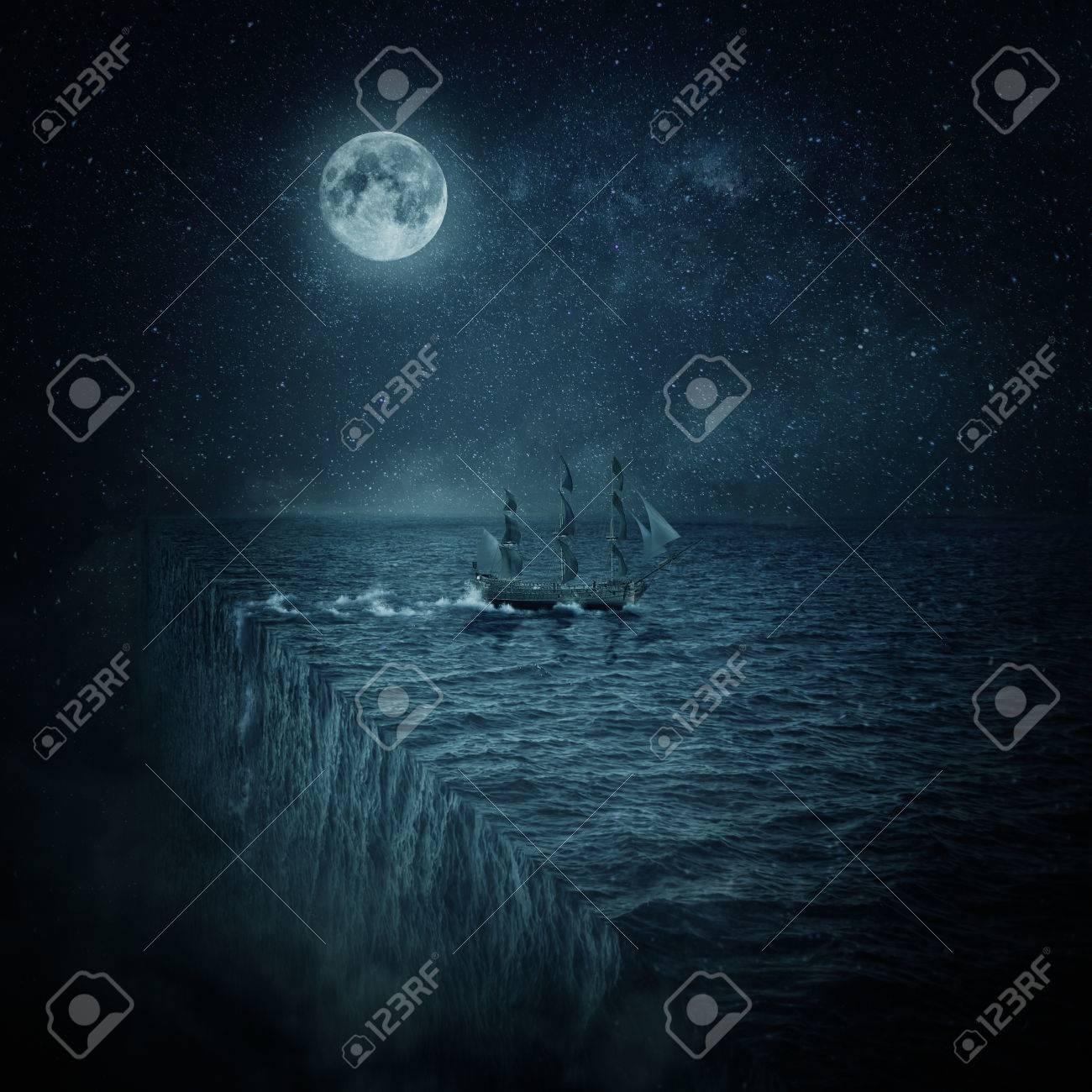われ 船 幽霊 失 た