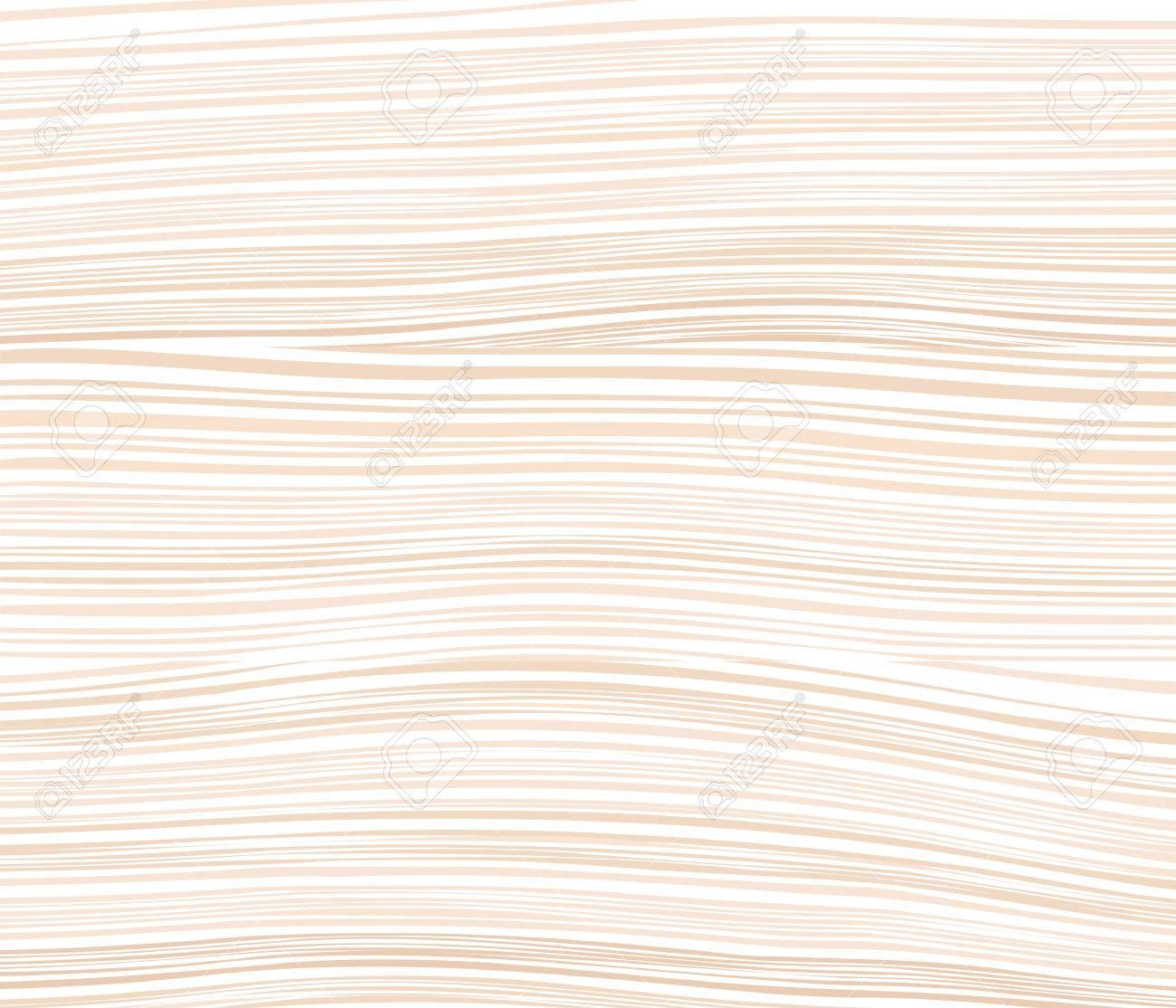 Helles Holz Textur Tisch Wandfläche Streifen Lizenzfrei Nutzbare