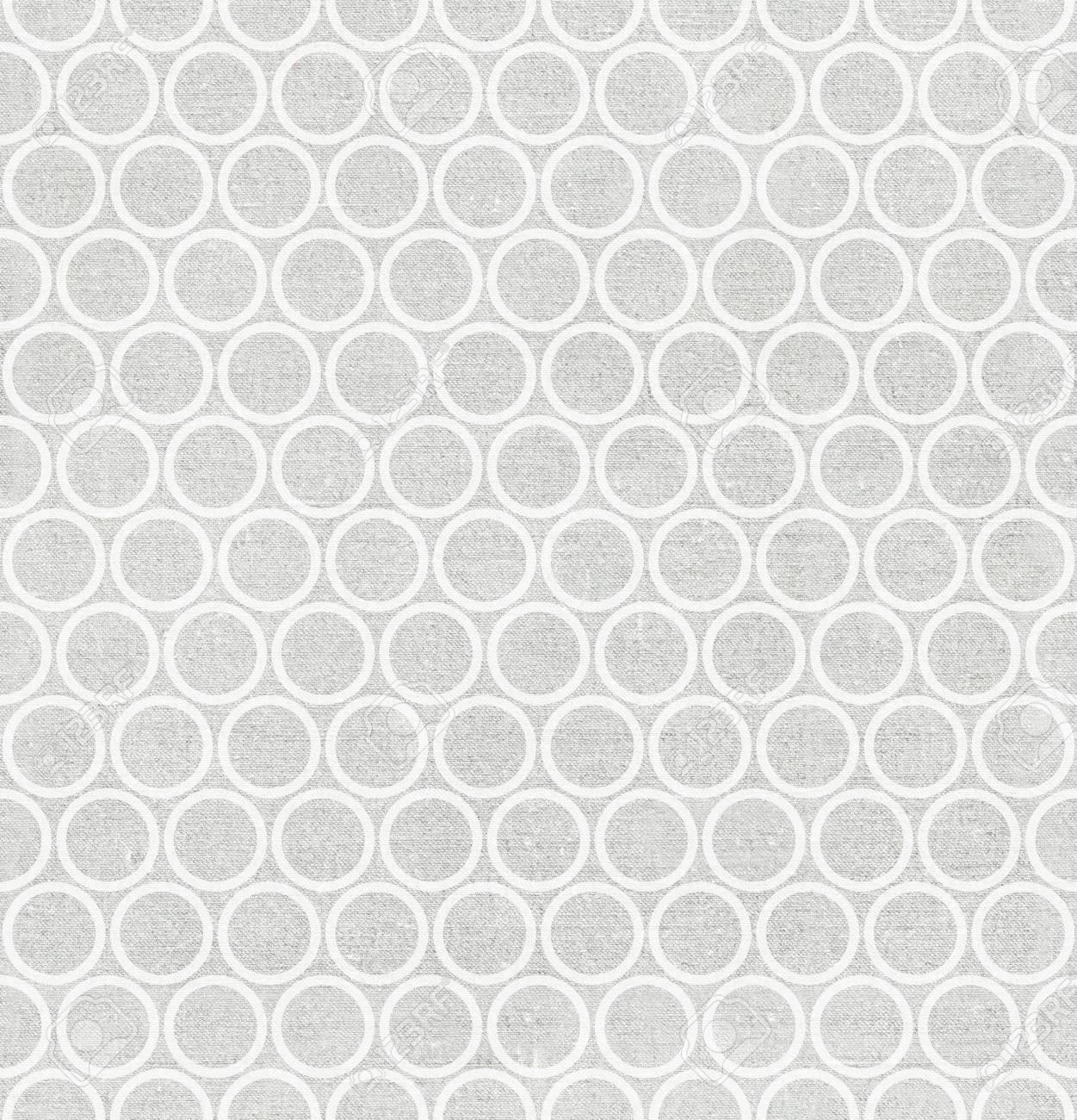 Elegant fabric linen background. Stock Photo - 17965340