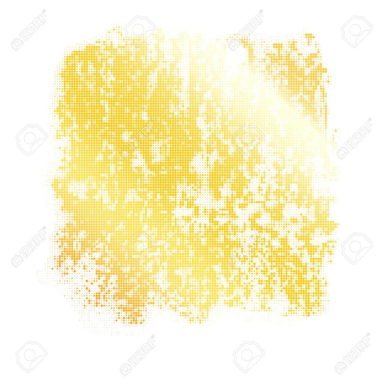 938014280092 Gold background vector image. Vector metal texture. Solid gold texture.  Vector metal background