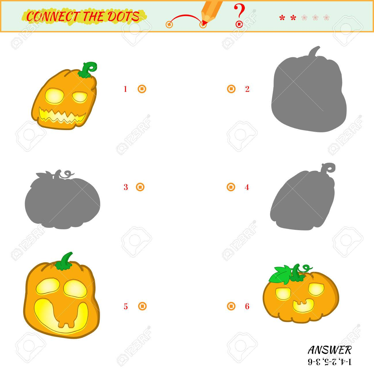 visual game for kid matching applications game connect the