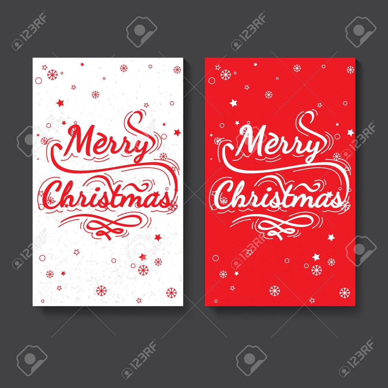 Weihnachten Zitat Heiraten. Set Schriftzug Kalligrafie. Weihnachten ...