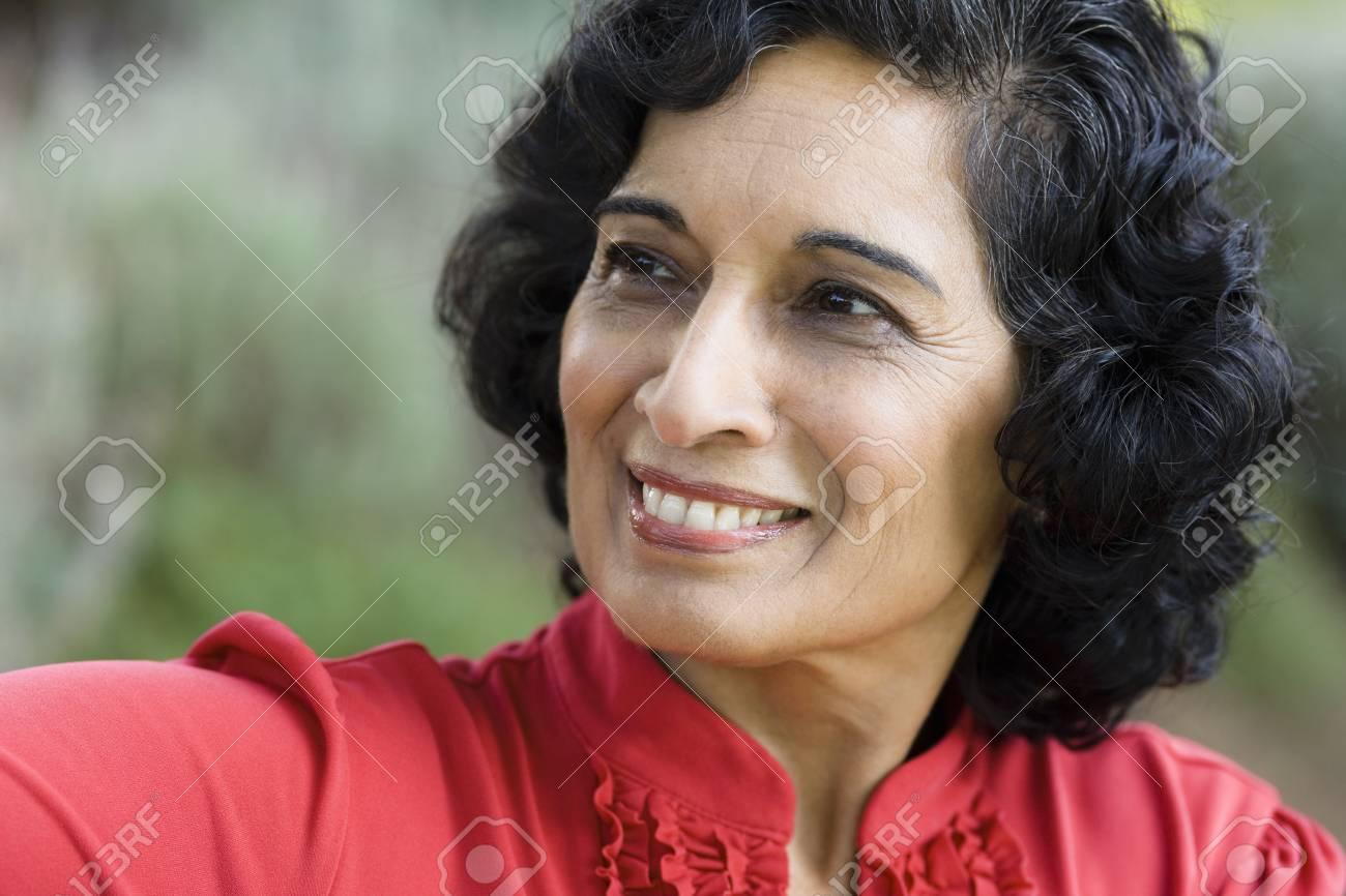 recherche femme indienne)