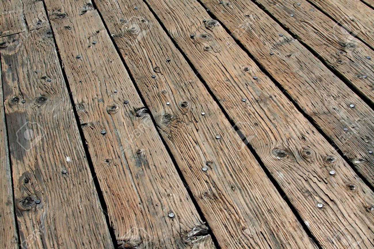 pier wood - 1686814