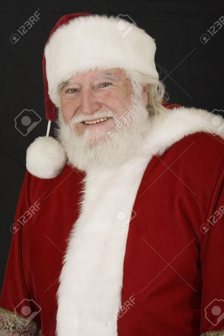 Santa Claus 4 - 2704916