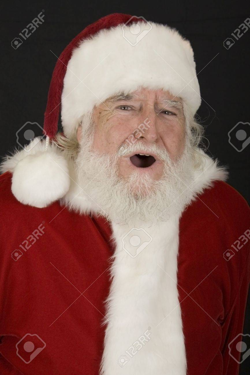 Santa Claus 2 - 2704918