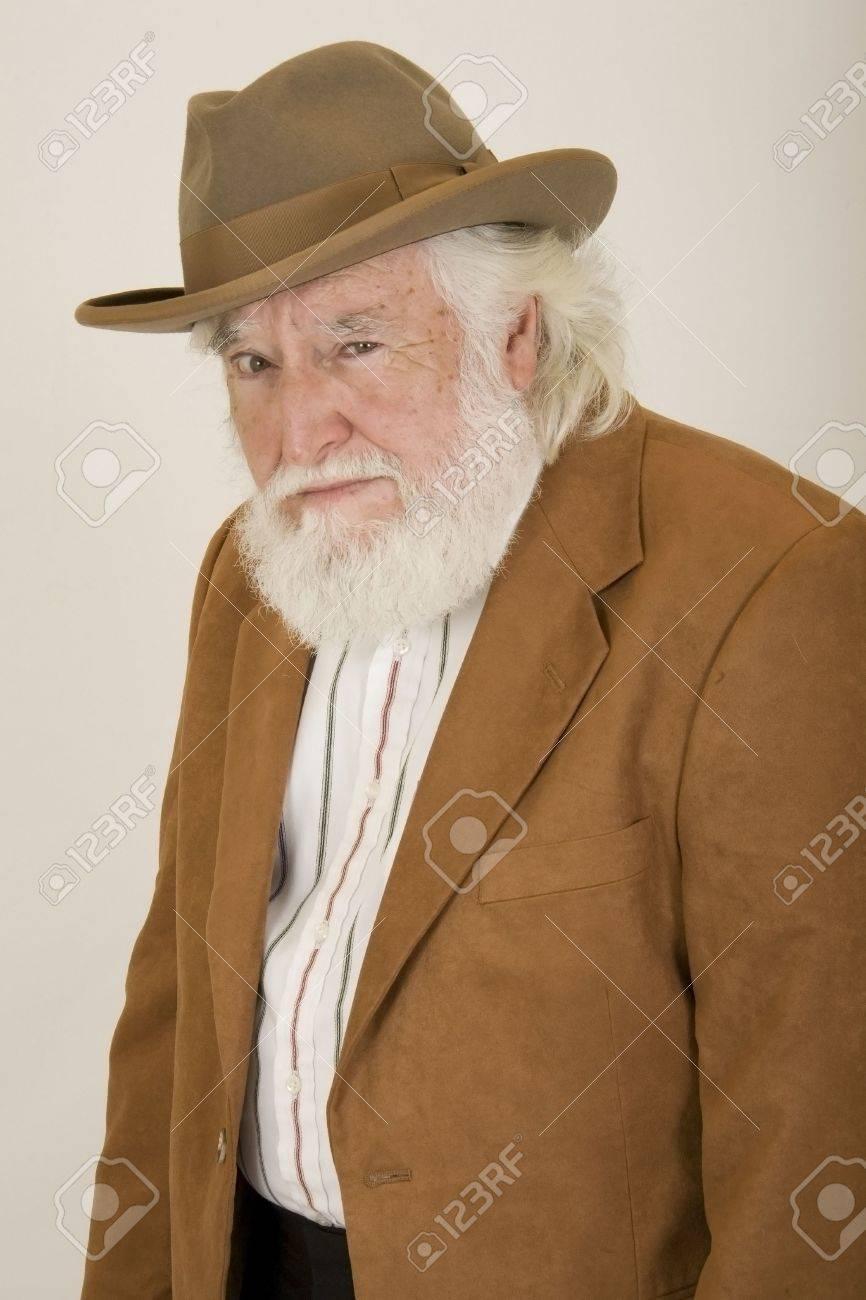mad old man 2 - 2704911