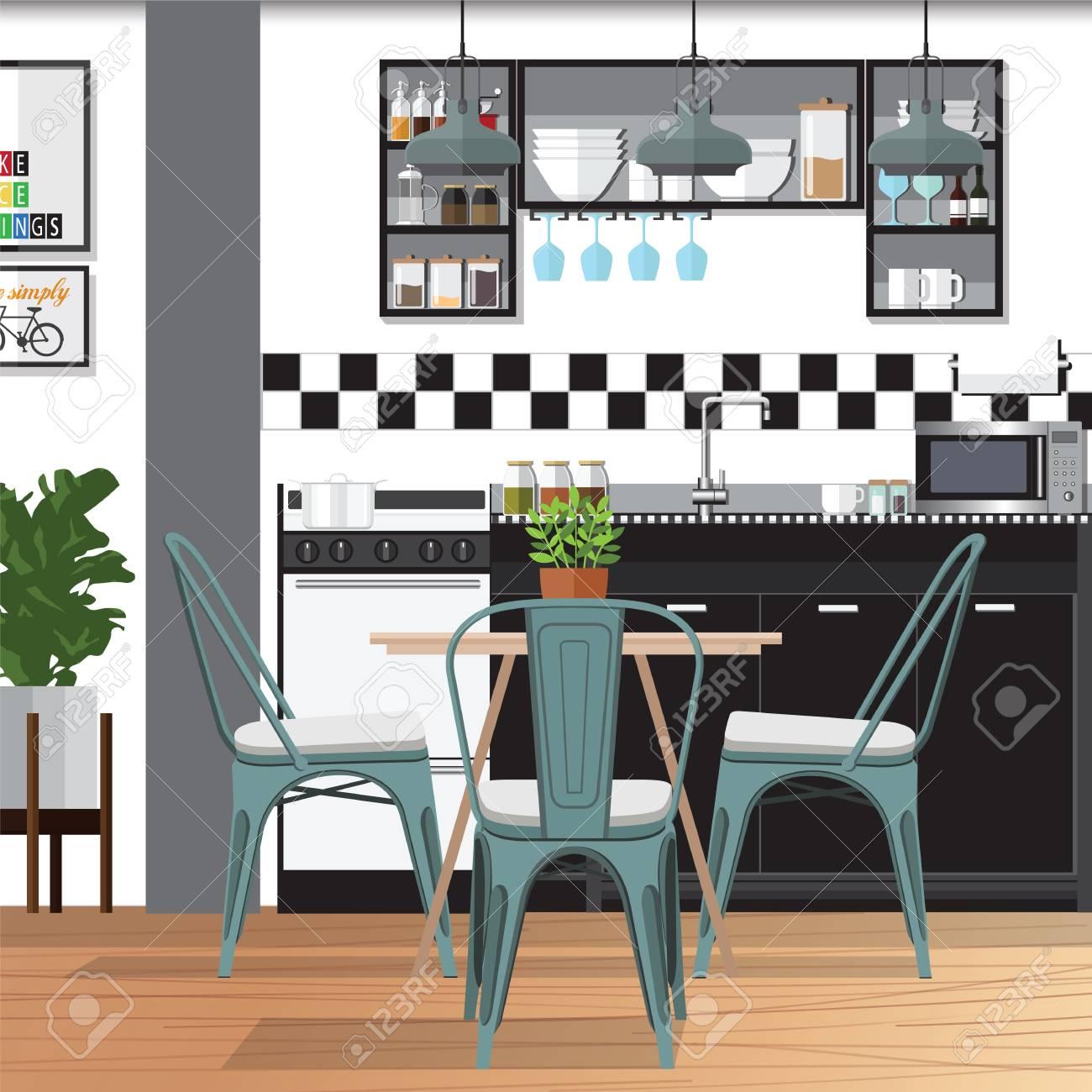 Großartig Küchenbar Lichtdesign Bilder - Ideen Für Die Küche ...