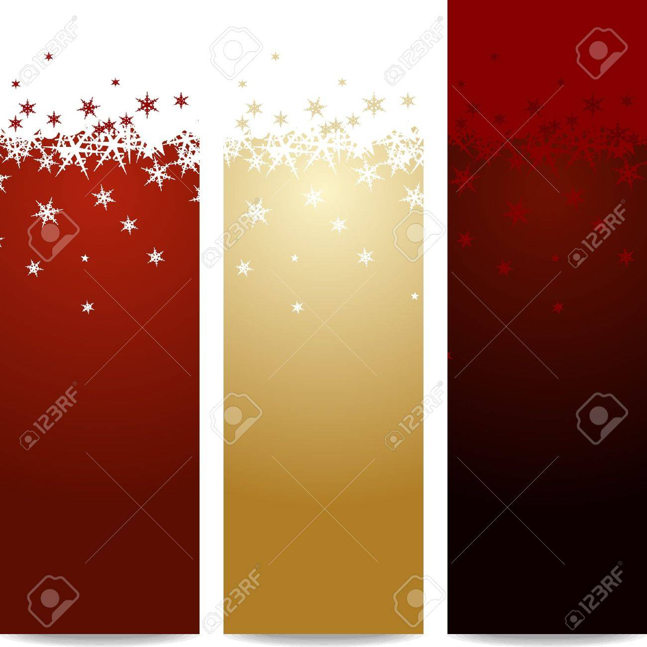 Christmas funds Stock Vector - 18134312