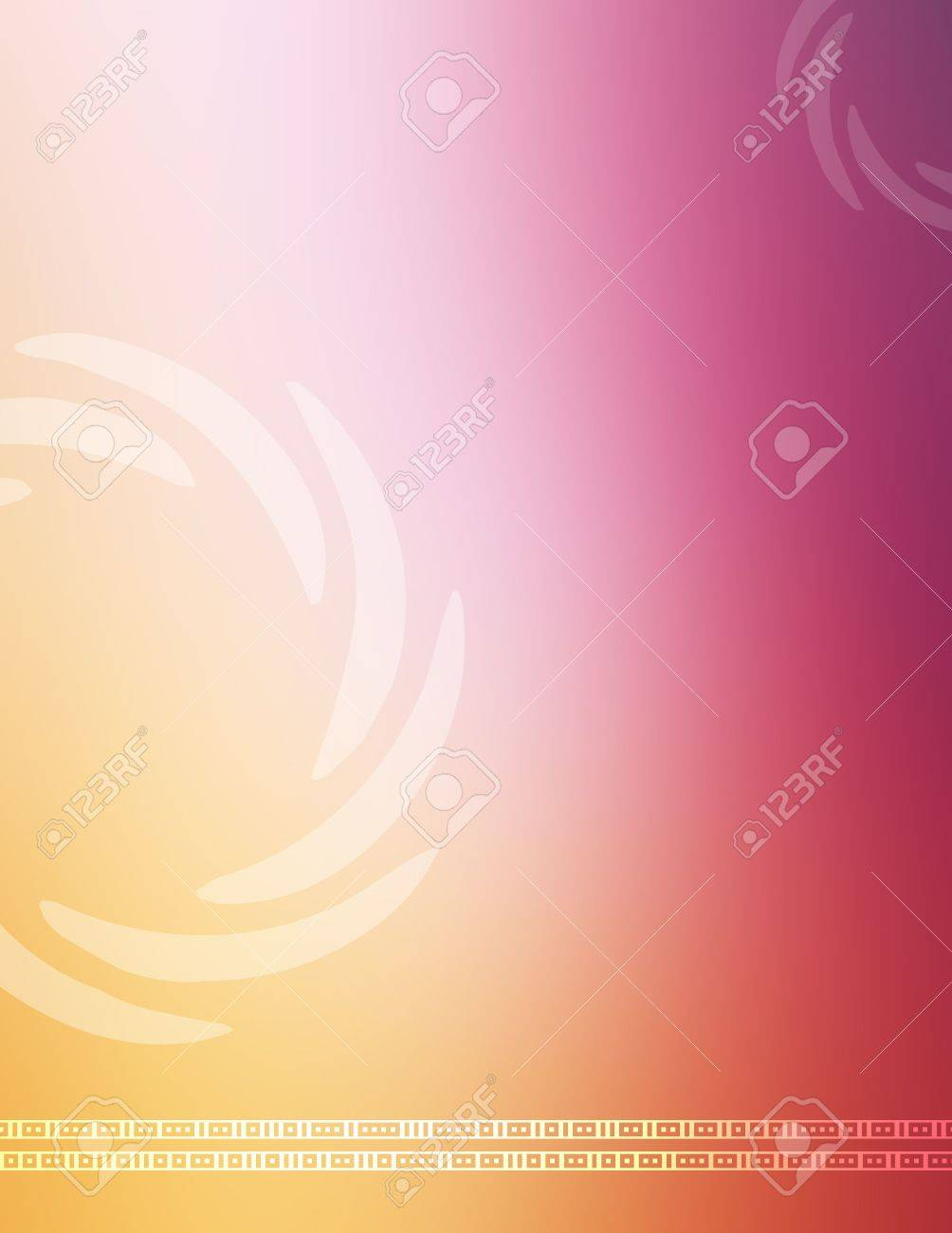 nice clean colorful background makes a great professional cover nice clean colorful background makes a great professional cover business card interface power