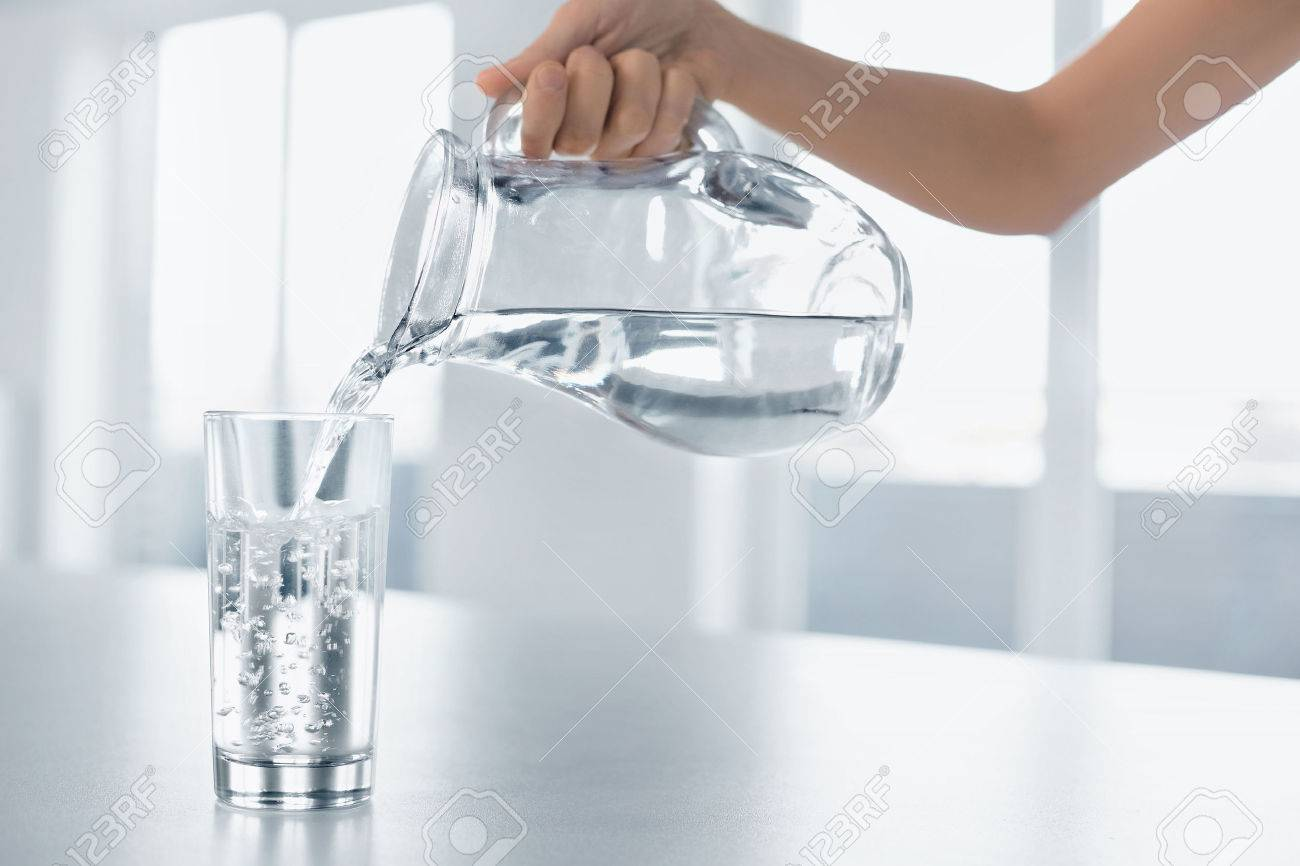 Image result for pure water