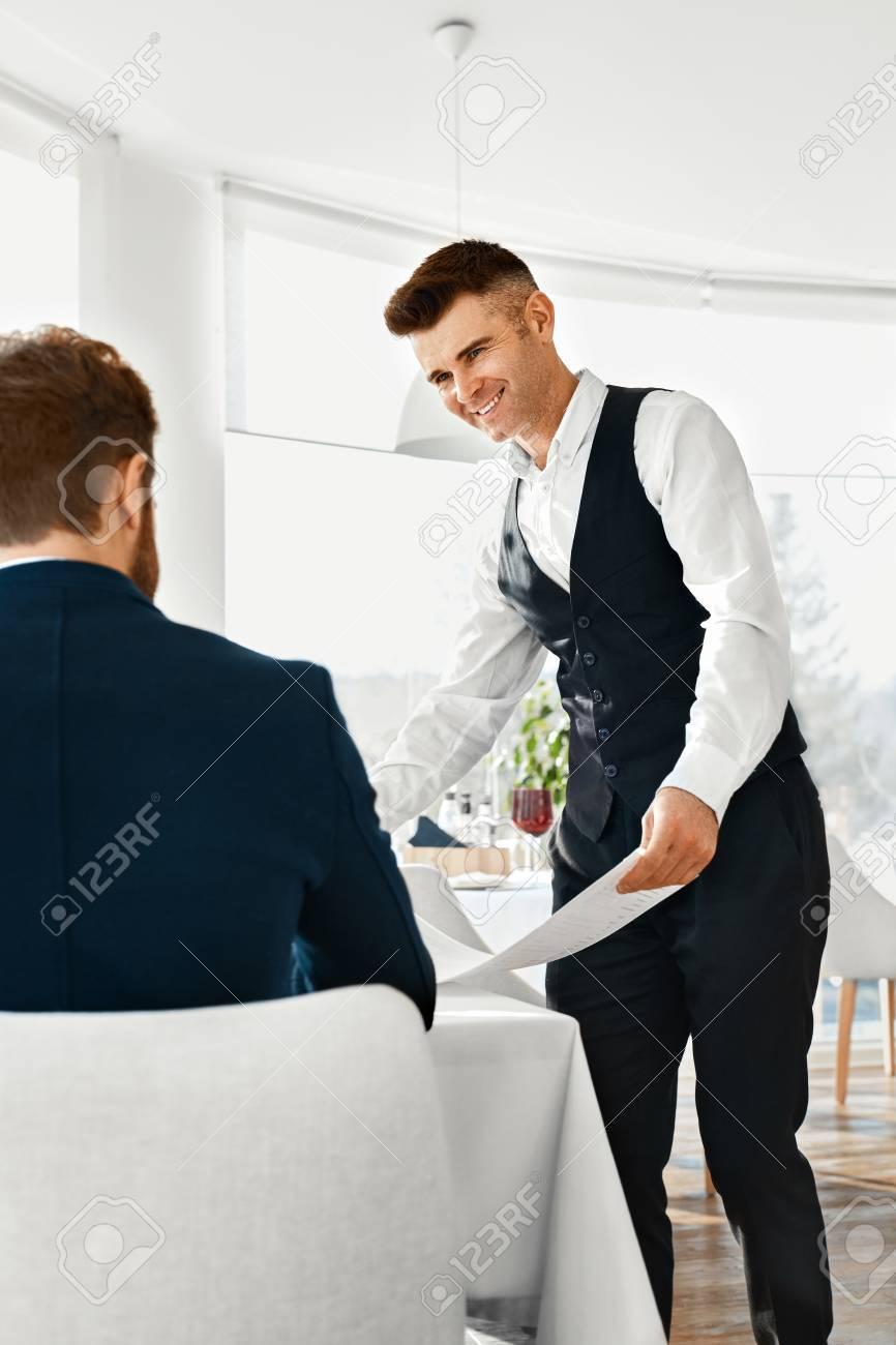 restaurant anniversaire en couple