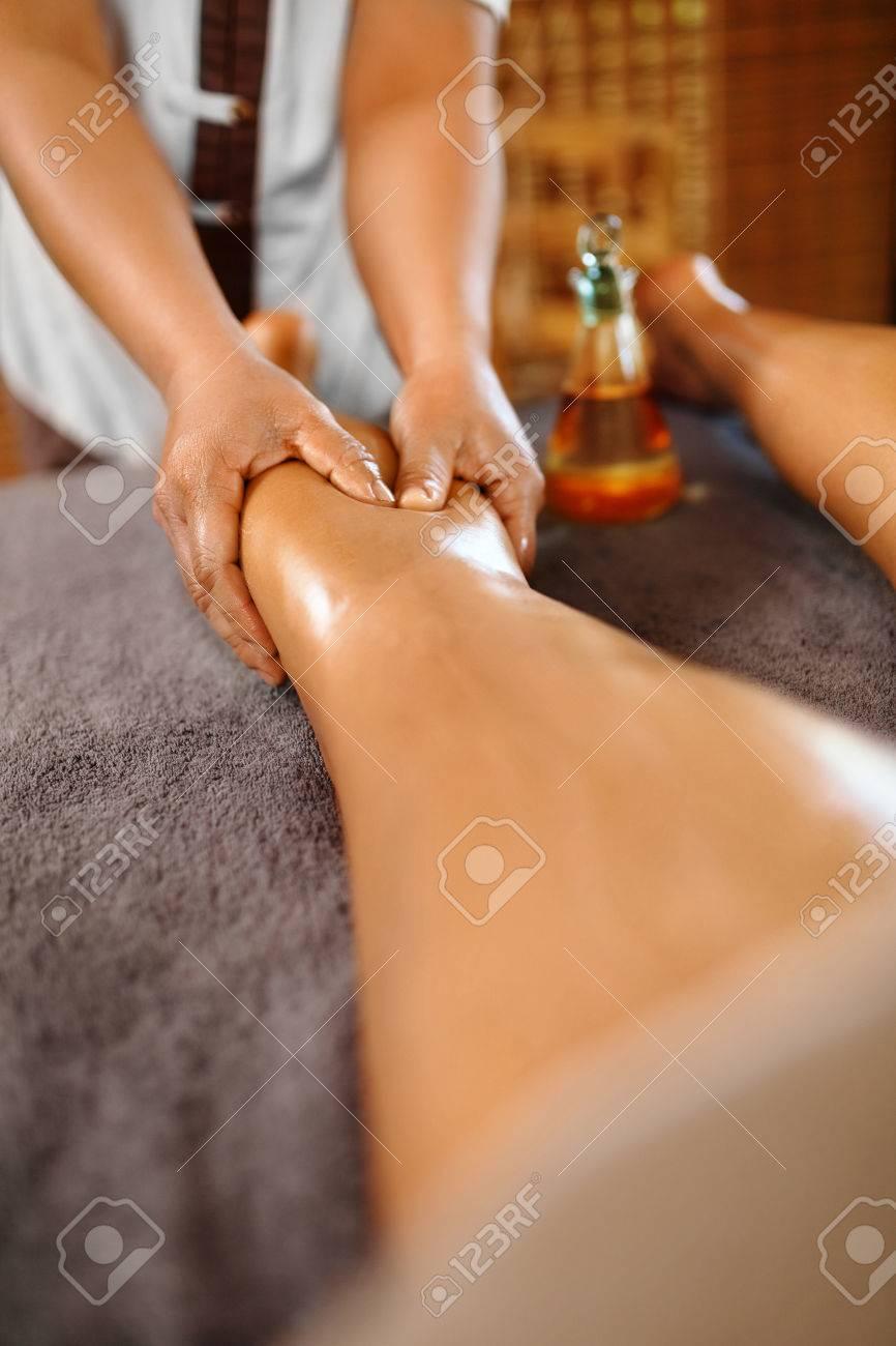 sexy massage female
