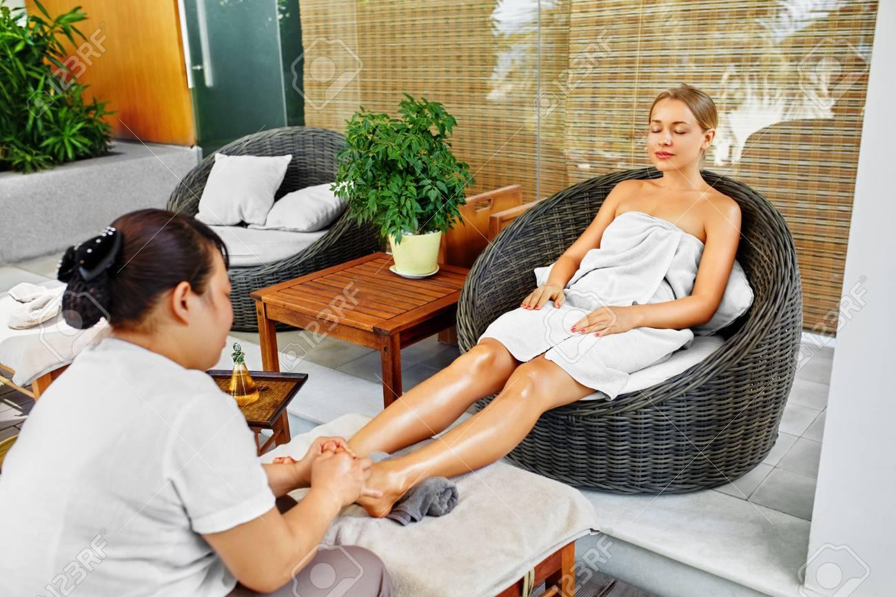 sexe masseur massage tres coquin