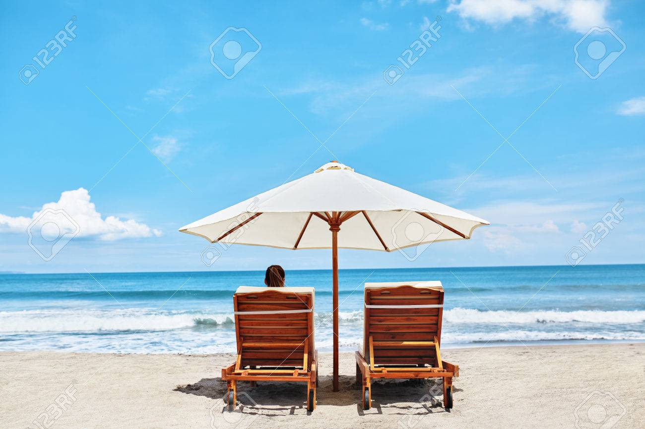 chair chairs beach amazon best zero case lounge of choice ergonomic lovely definition high gravity products