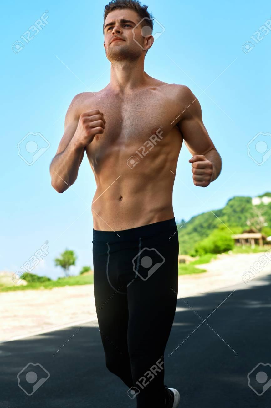 topless-sport-pics