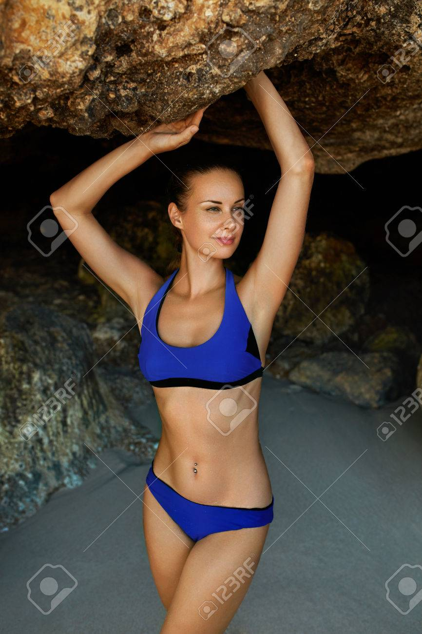 girl-sexy-happy-phohts-of-naked-black-poeple