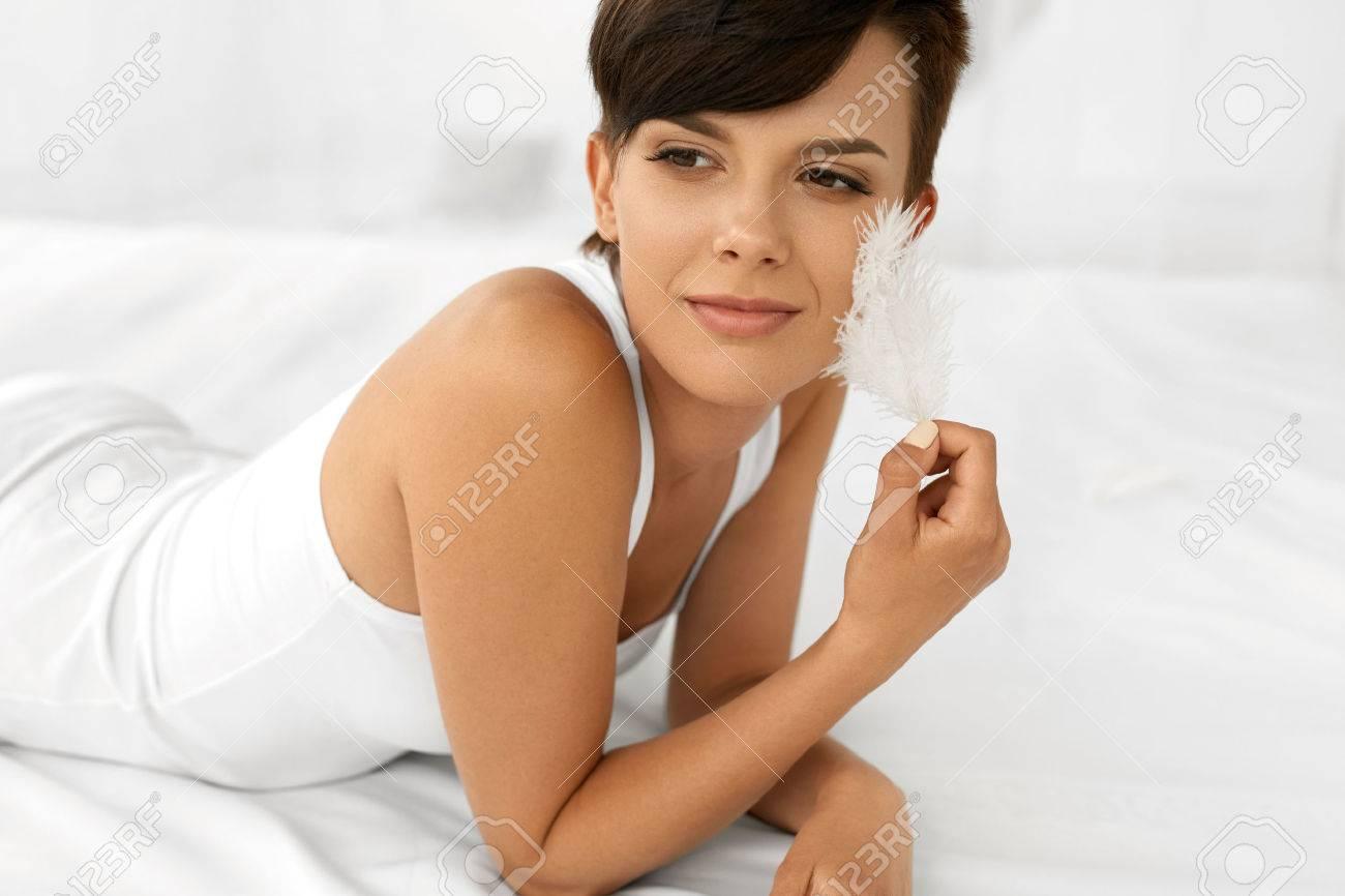 Young she mail sexy vido