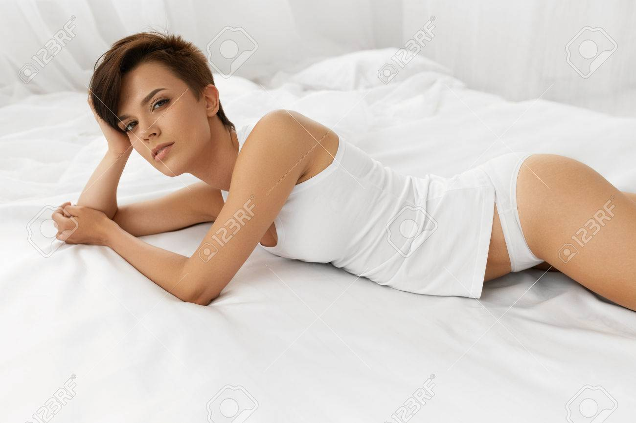 Sex clips porn videos free