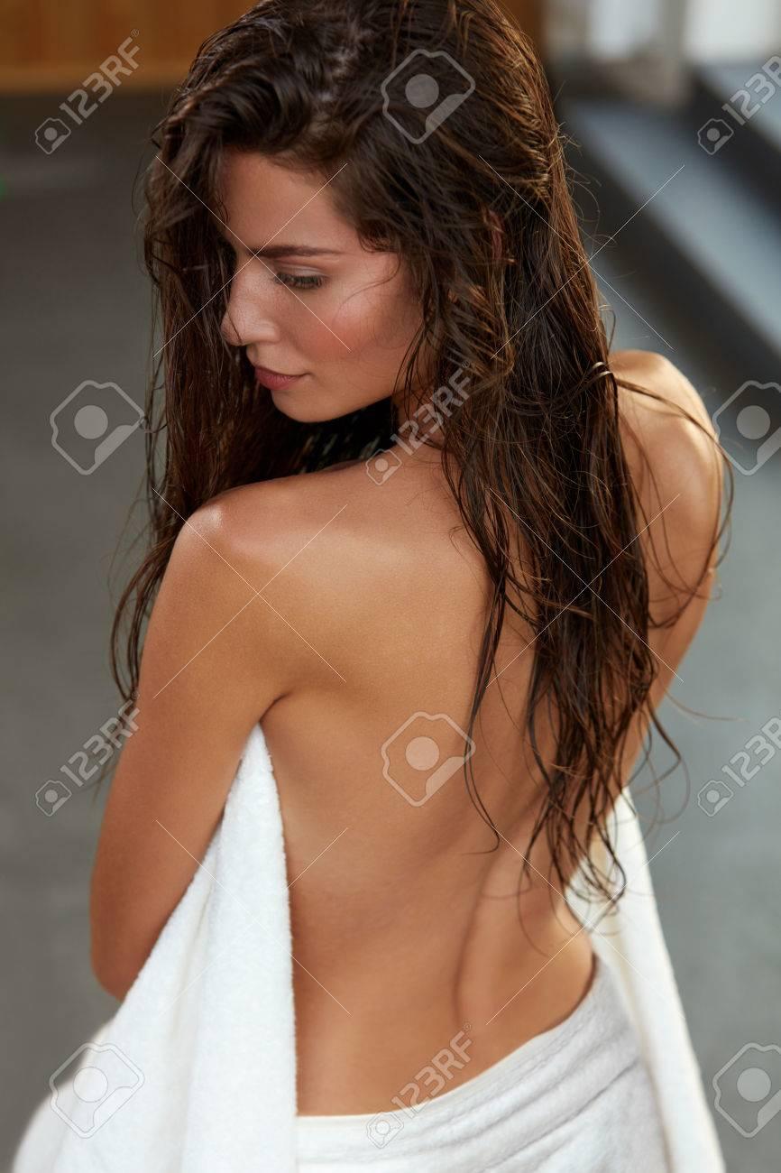 Eritrean sex video
