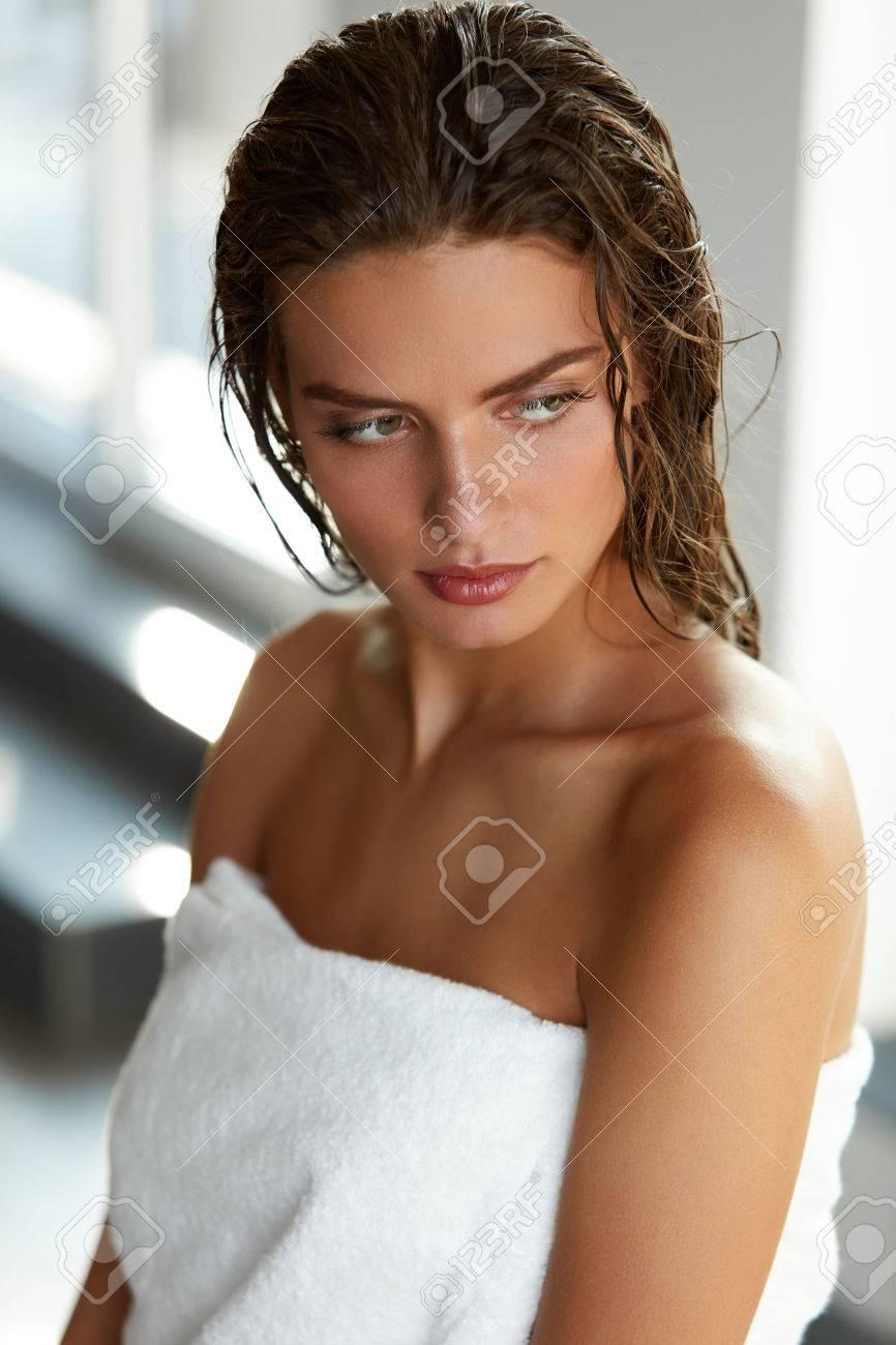 Anjuman felm star xxx sexe garl