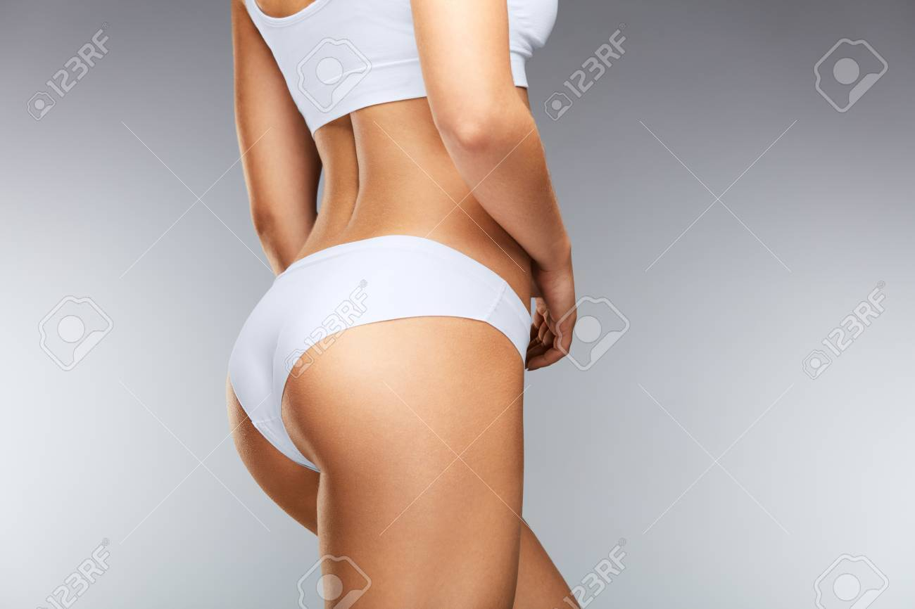 Big sexy photos femme lèvres pipe