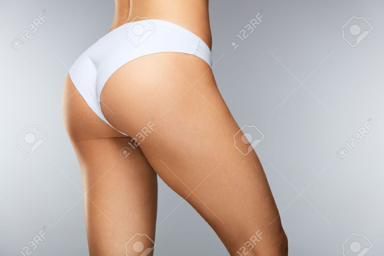 Sexy porn pics