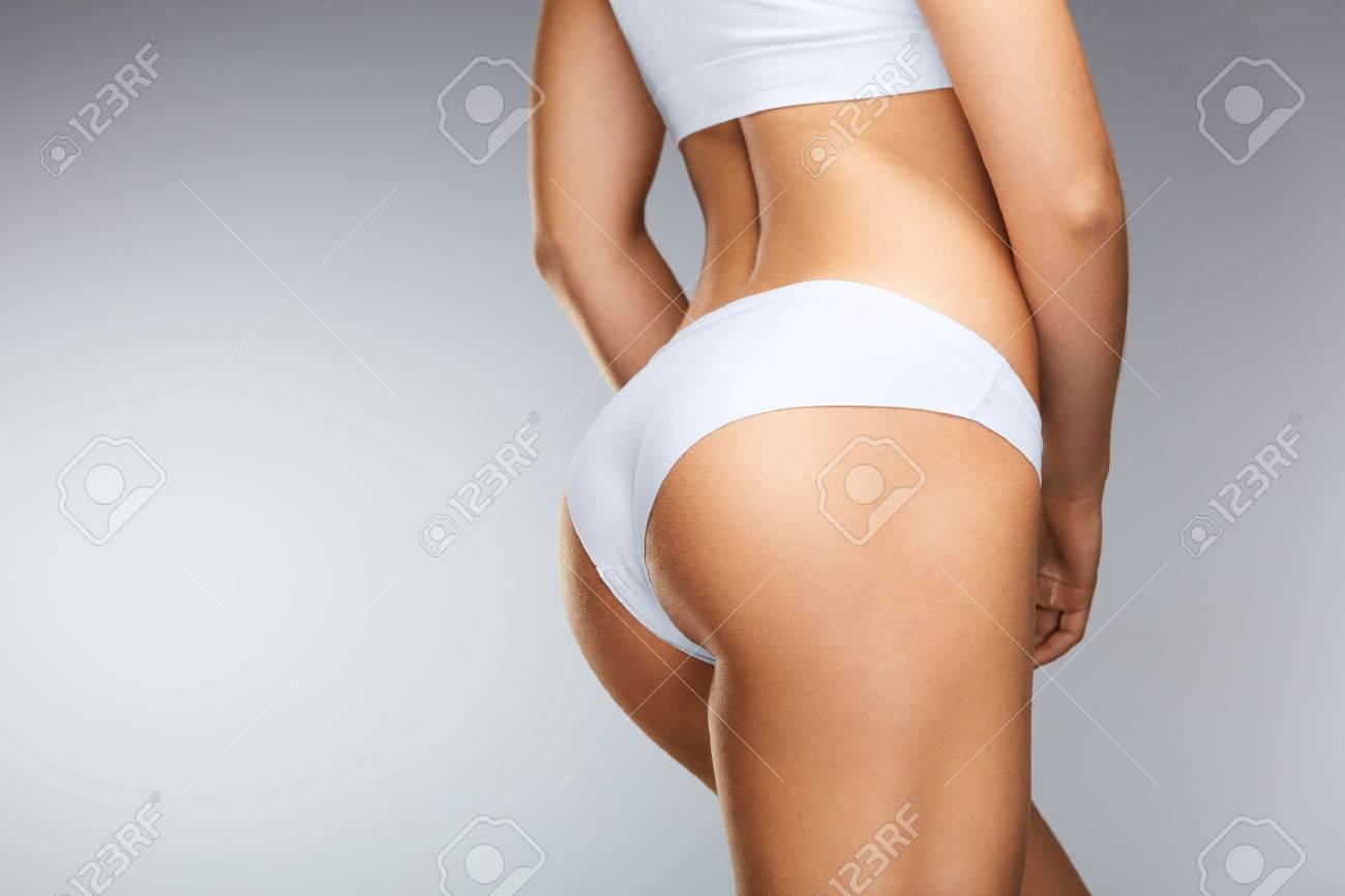 Blak girls tigt and big ass imegs hd