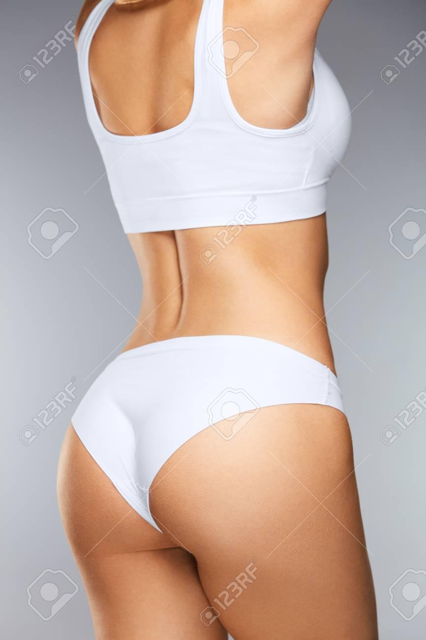 Hidden camera amature sex